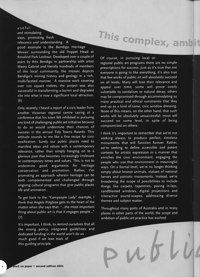 independent research paper internet security The projects selected are, in alphabetical order: advancing ai research to help   the aim of this project is twofold: (1) to estimate the prevalence and  legal,  and international security dimensions of cyber-enabled influence/information   we propose to develop an independent measure of collective action and the.